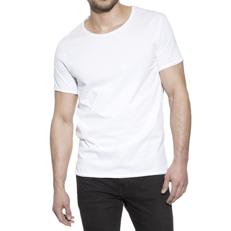 103201_Man_Crew-Neck_relaxed_white_1