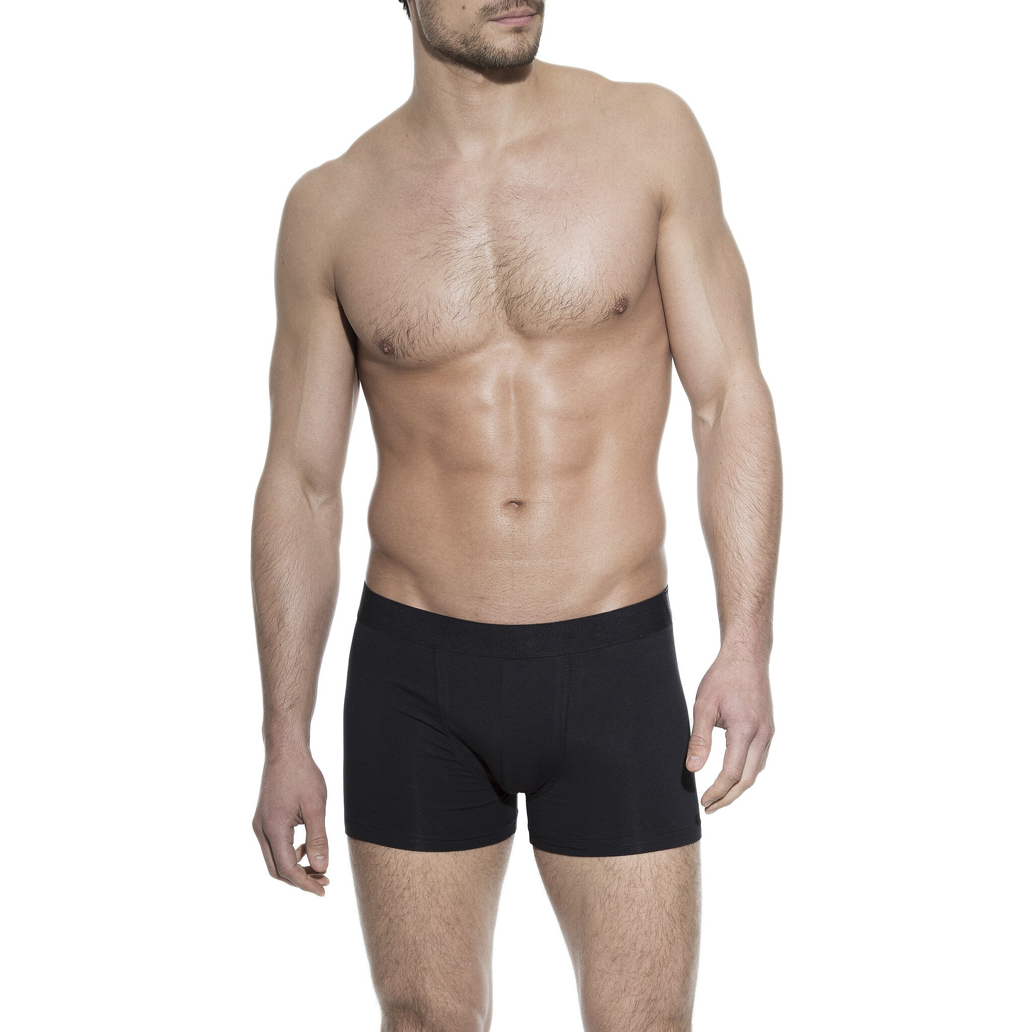 202202_Man_Boxer-Brief_black_1