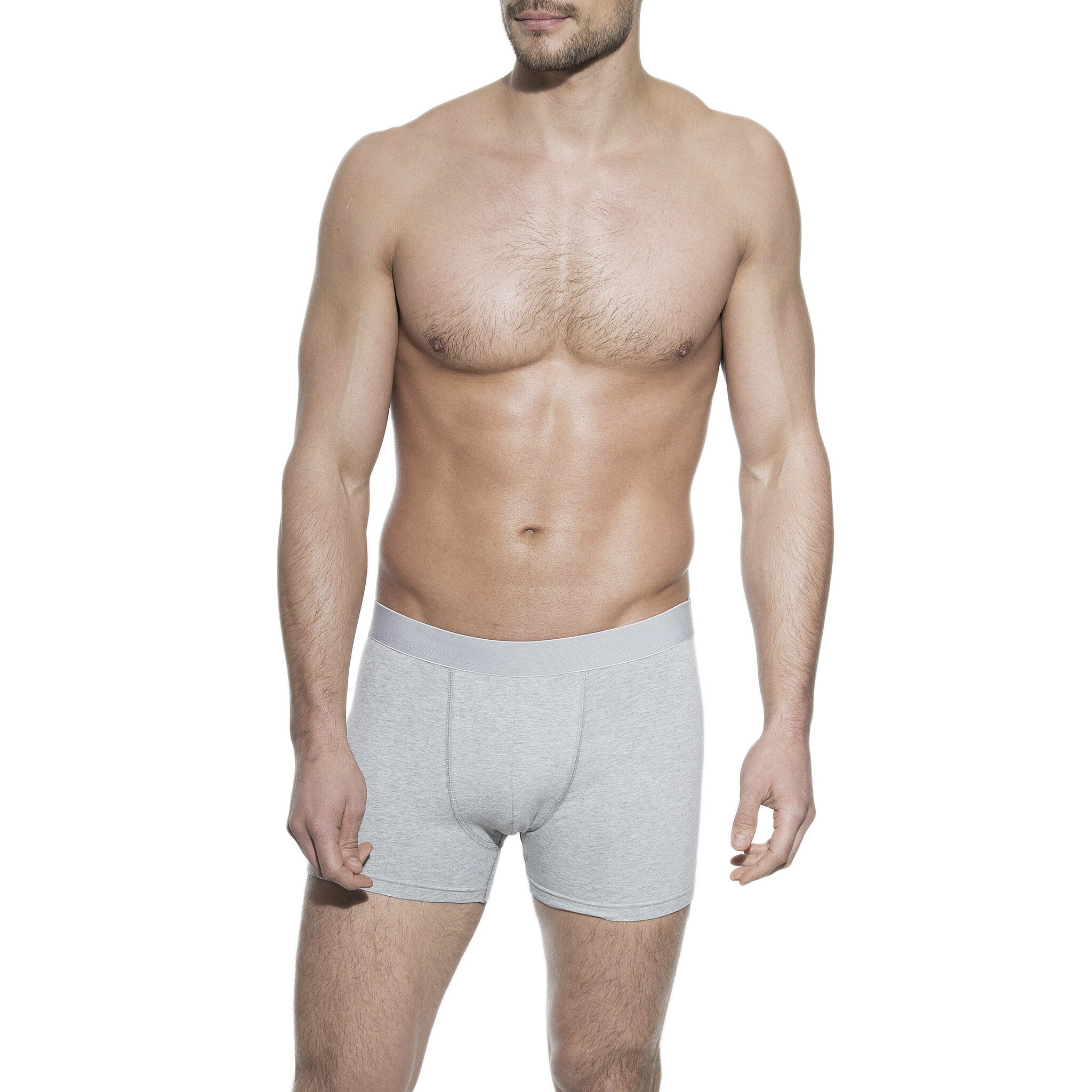 202203_Man_Boxer-Brief_grey-melange_1