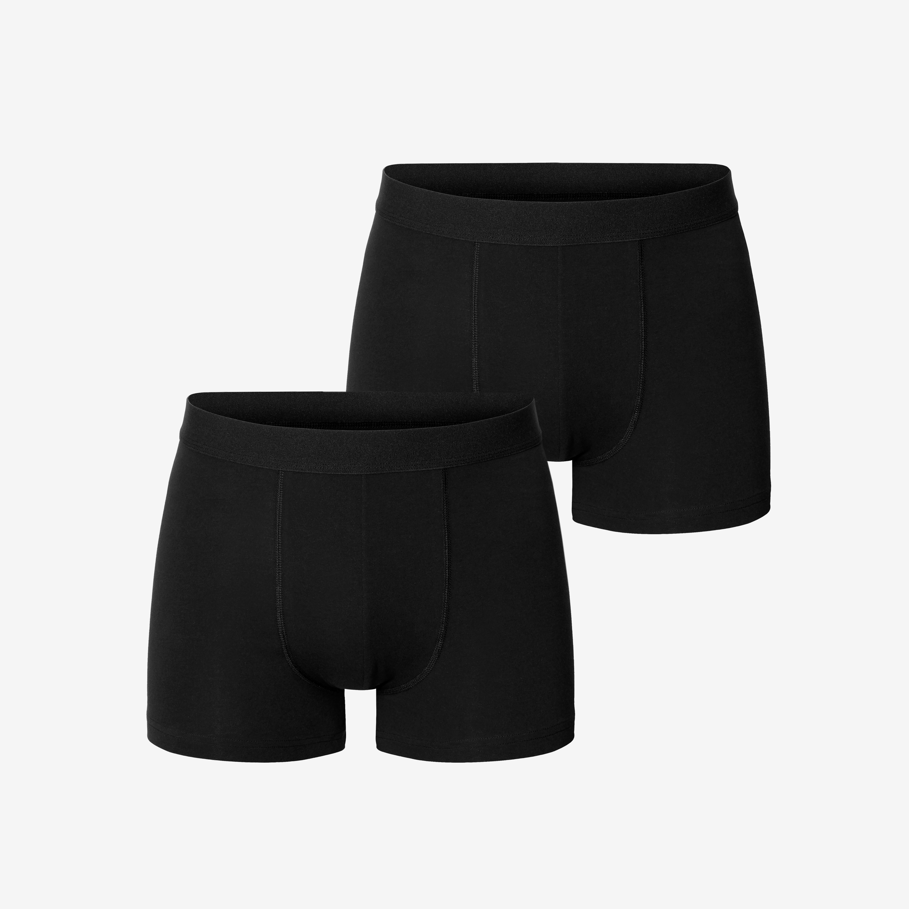 Boxer Brief Micro Modal 2-Pack