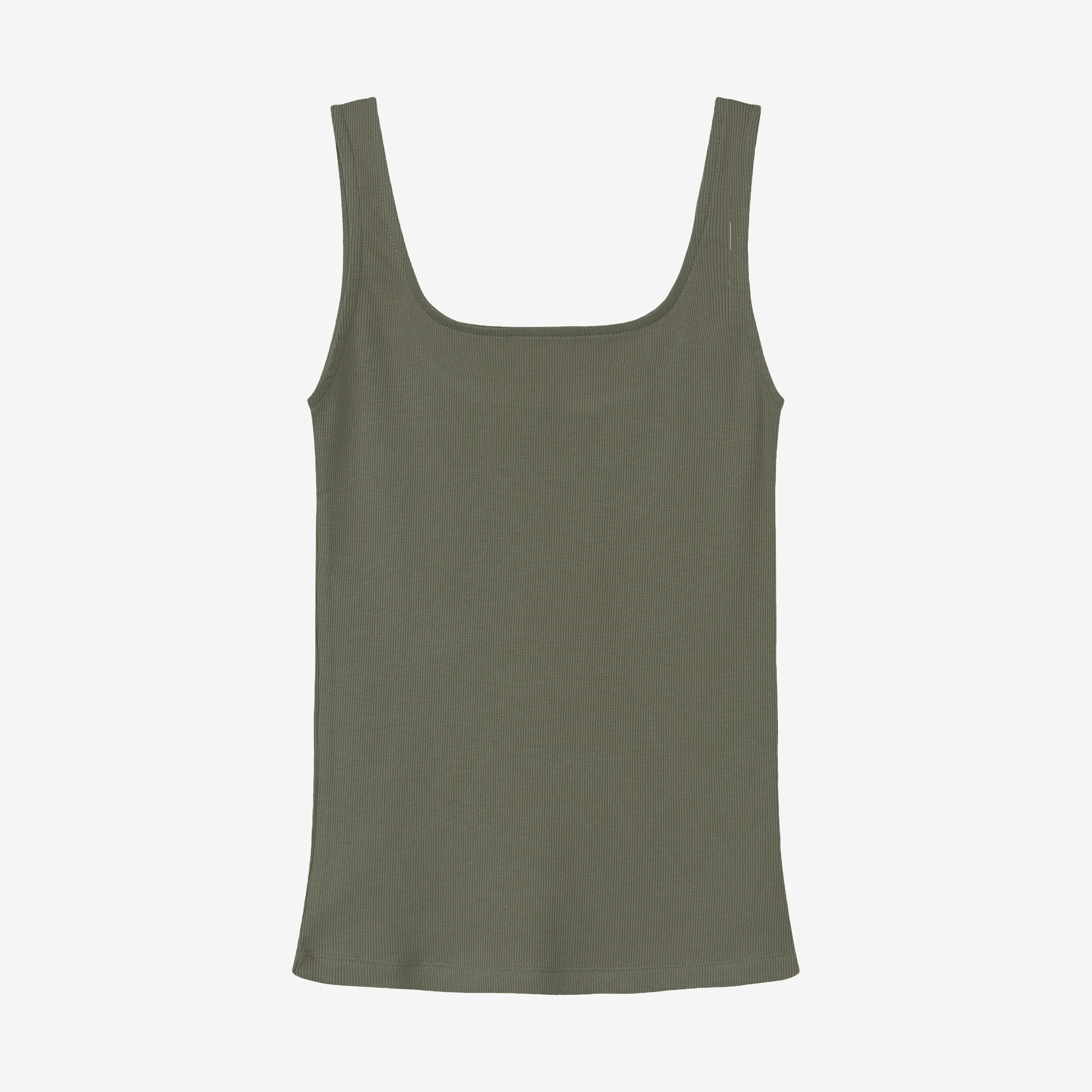 632-40_Tank_olive-green_CO-A