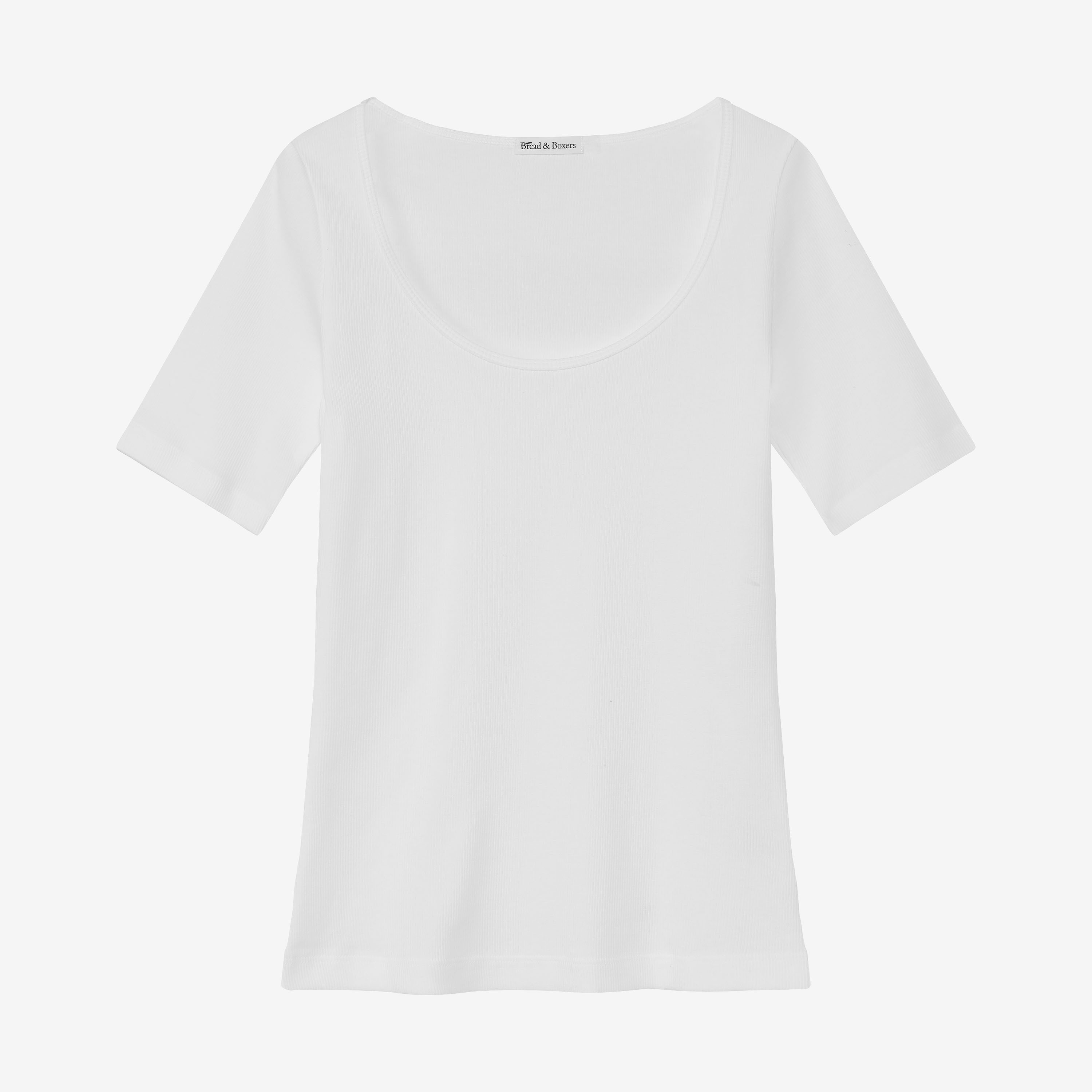 633-01_T-shirt_ribbed_white_CO-A