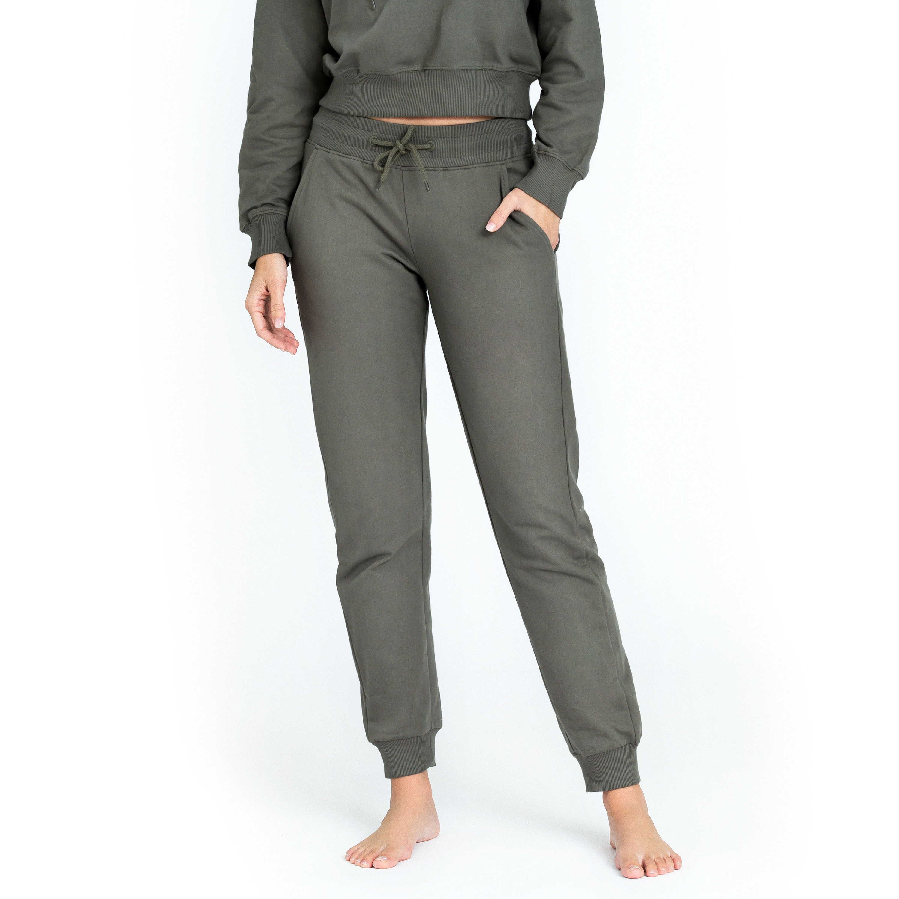 637-40_Lounge-Pant_olive-green_1