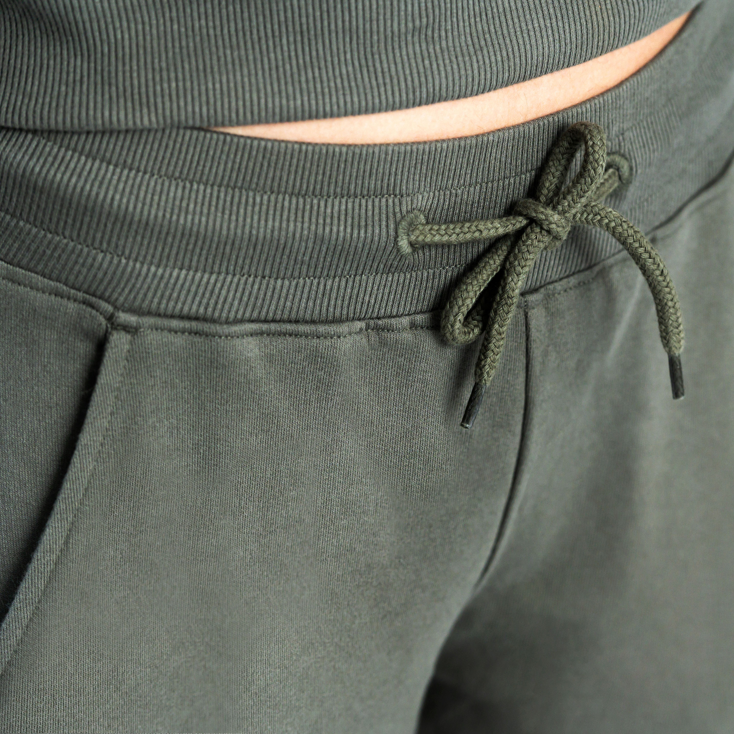 637-40_Lounge-Pant_olive-green_5