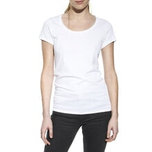 603101_Woman_Crew-Neck_relaxed_white_1